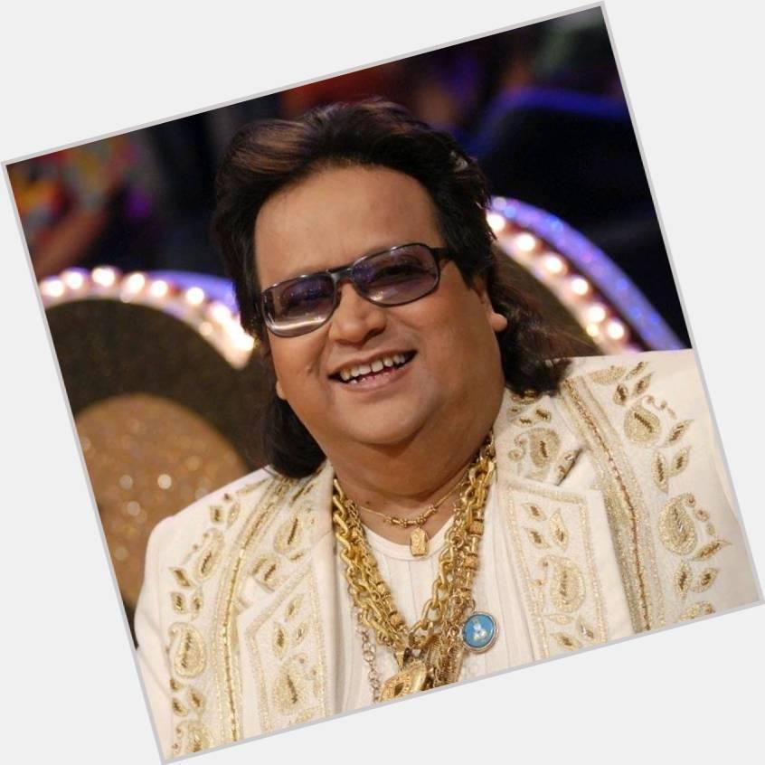 Bappi Lahiri where who 7.jpg