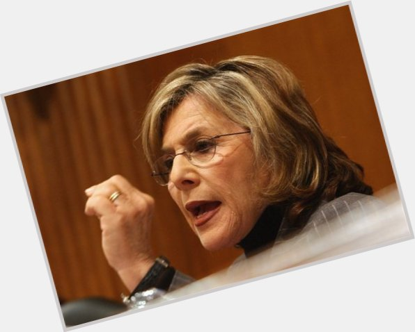 Barbara Boxer body 5.jpg
