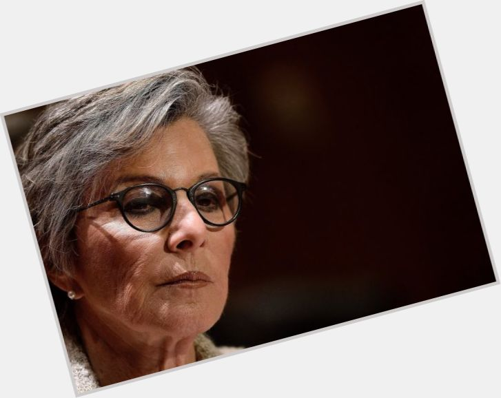 Barbara Boxer new pic 7.jpg