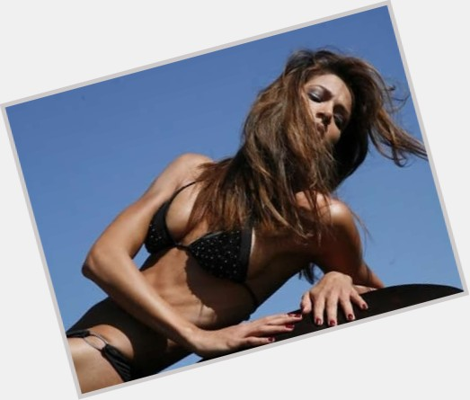 "<a href=""/hot-women/barbara-clara/where-dating-news-photos"">Barbara Clara</a>"