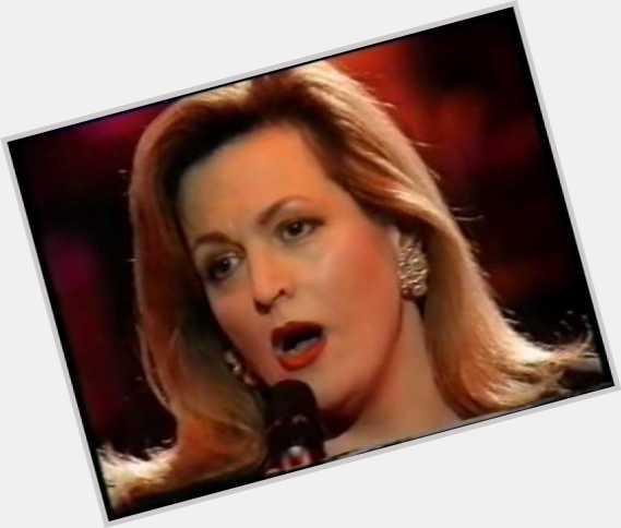Barbara Dickson sexy 8.jpg