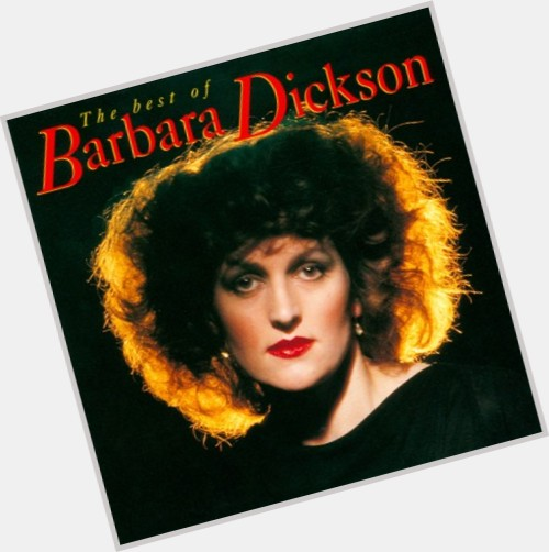 Barbara Dickson where who 4.jpg