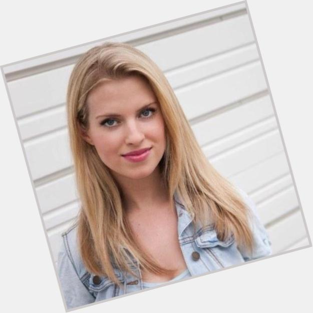 Barbara Dunkelman birthday 2015