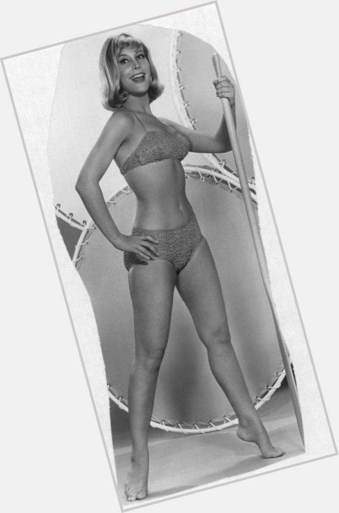 Barbara Frum full body 9.jpg