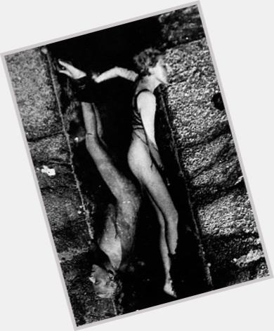 Barbara Hammer full body 6.jpg