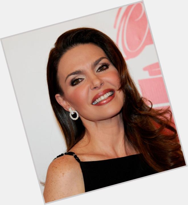 Barbara Palacios new pic 1.jpg