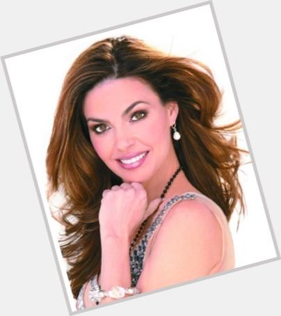 Barbara Palacios sexy 0.jpg