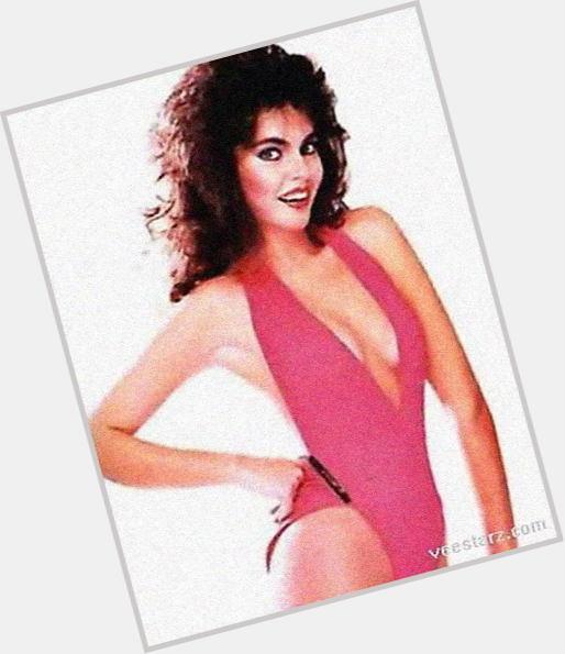 Barbara Palacios sexy 4.jpg