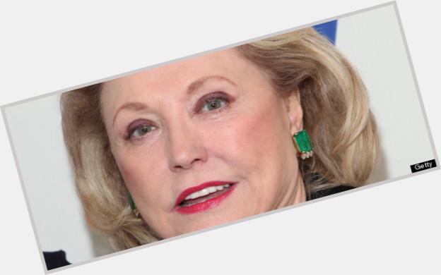 "<a href=""/hot-women/barbara-taylor-bradford/where-dating-news-photos"">Barbara Taylor Bradford</a>"