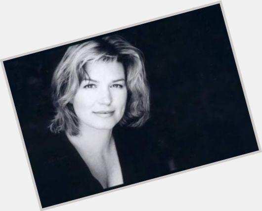 Barbara Tyson sexy 11.jpg