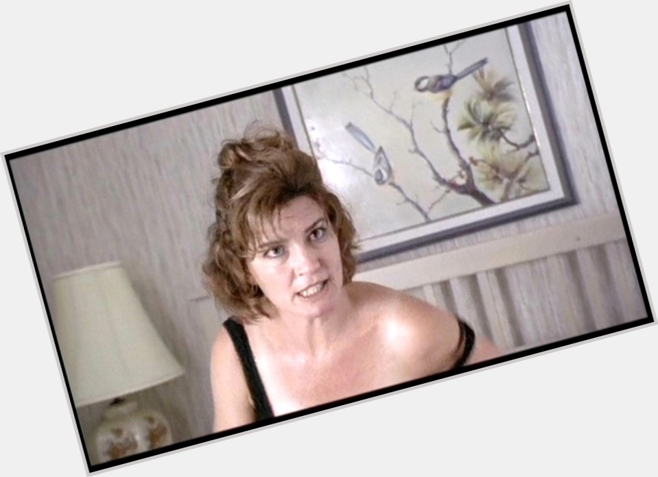 Barbara Tyson sexy 8.jpg