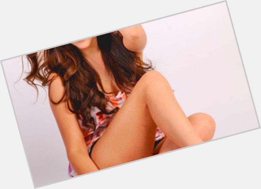 Barbara Velez full body 7.jpg