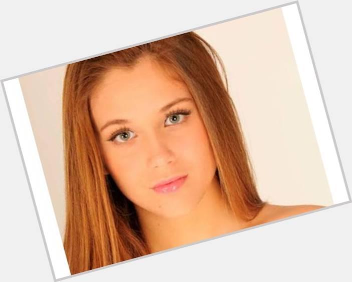 Barbara Velez new pic 1.jpg
