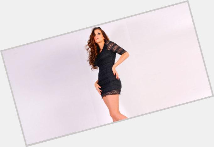 Barbara Velez sexy 4.jpg