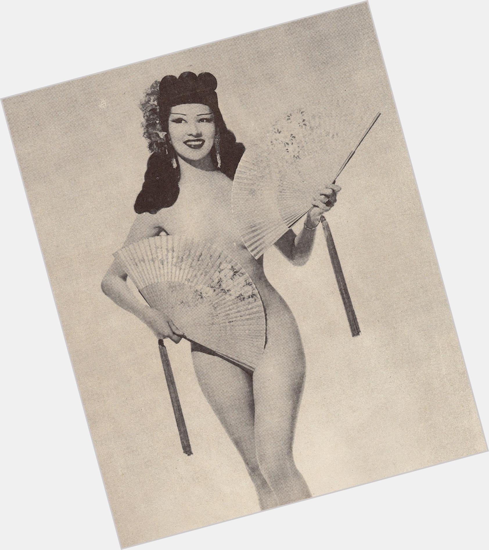 """<a href=""""/hot-women/barbara-yung/where-dating-news-photos"""">Barbara Yung</a>"""