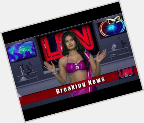 Barkha Dutt exclusive hot pic 5