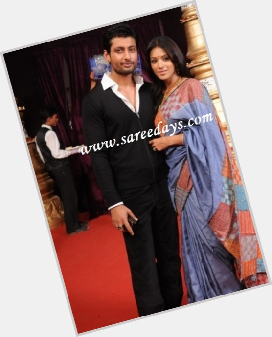 Barkha Dutt marriage 3