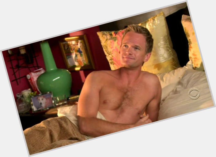 "<a href=""/hot-men/barney-stinson/is-he-rich-dead-married-blog-real-canadian"">Barney Stinson</a> Slim body,  blonde hair & hairstyles"