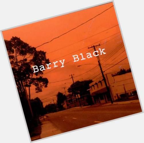 "<a href=""/hot-men/barry-black/is-he-university-school-c"">Barry Black</a>"