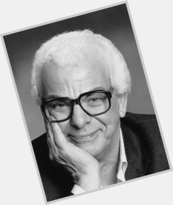 Barry Cryer birthday 2015