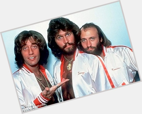 gibbs jewish personals Barry gibb is best known as one of the founding members of the bee-gees, the band he formed with his brothers, robin and maurice, both of whom have passed away they are the only group in.