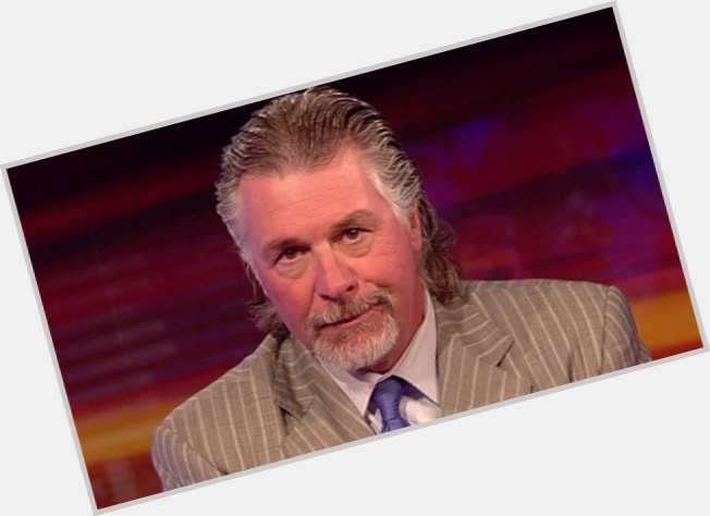 "<a href=""/hot-men/barry-melrose/where-dating-news-photos"">Barry Melrose</a>"