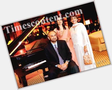 Bashir Ali Mohammad birthday 2015