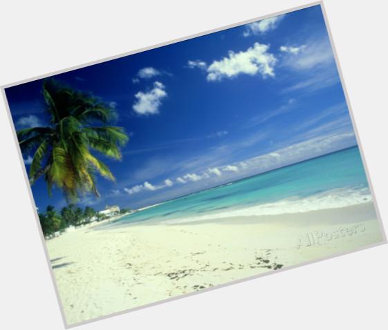 Beach Scene sexy 0.jpg
