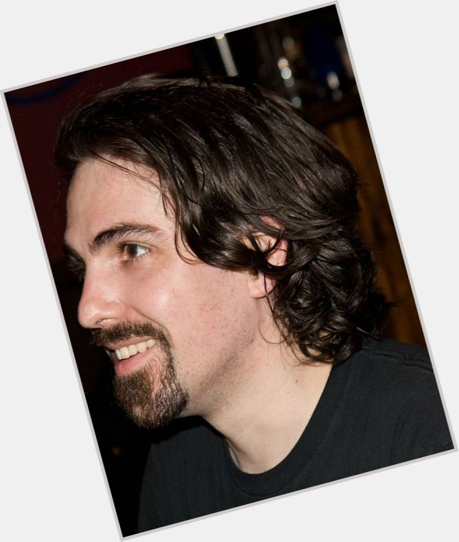 Bear Mccreary dating 2.jpg