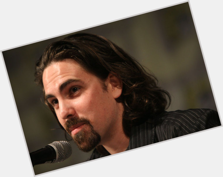 Bear Mccreary new pic 1.jpg