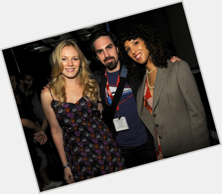 Bear Mccreary new pic 6.jpg