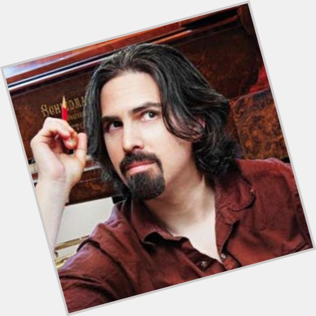 Bear Mccreary sexy 0.jpg