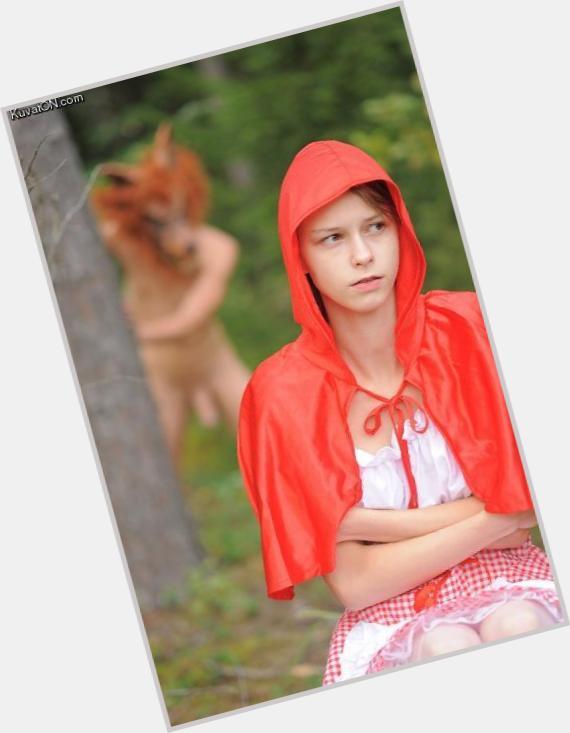 Beata Undine Nude Photos 92