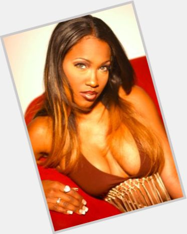 """<a href=""""/hot-women/bebe-moore-campbell/where-dating-news-photos"""">Bebe Moore Campbell</a>"""