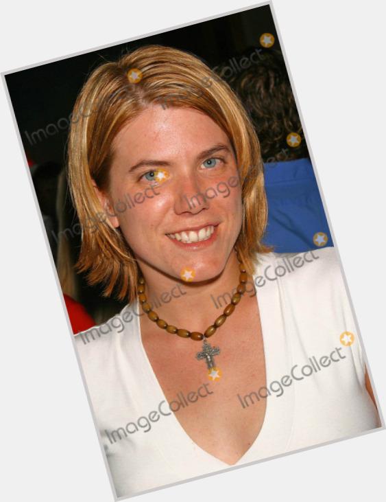 Becky Wahlstrom dating 2.jpg