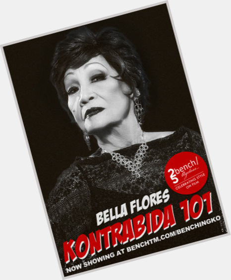 """<a href=""""/hot-women/bella-flores/where-dating-news-photos"""">Bella Flores</a>"""
