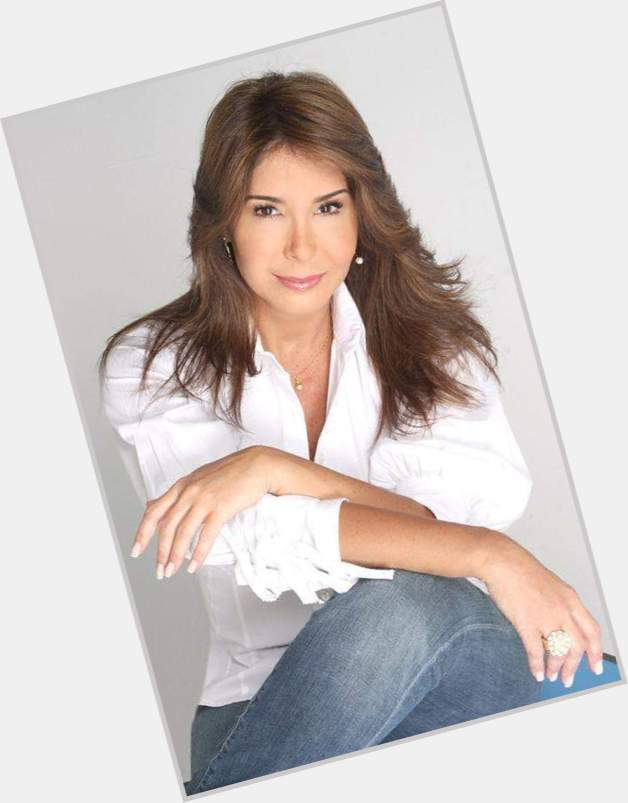 """<a href=""""/hot-women/bella-la-rosa/where-dating-news-photos"""">Bella La Rosa</a>"""