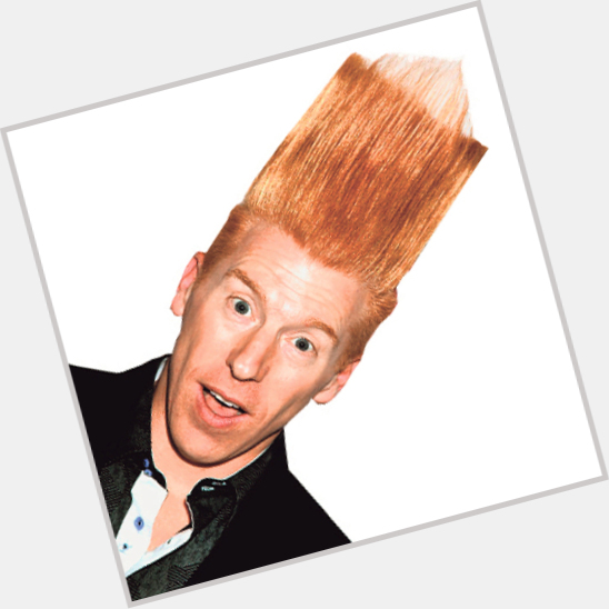 "<a href=""/hot-men/bello-nock/where-dating-news-photos"">Bello Nock</a>"