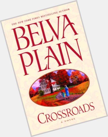 Belva Plain where who 6.jpg