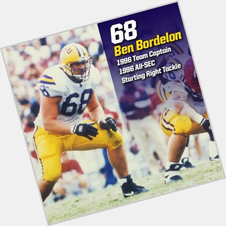 Ben Bordelon full body 3.jpg