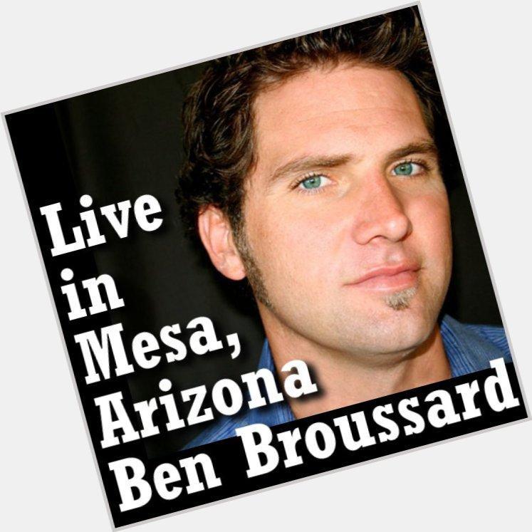 """<a href=""""/hot-men/ben-broussard/where-dating-news-photos"""">Ben Broussard</a>"""