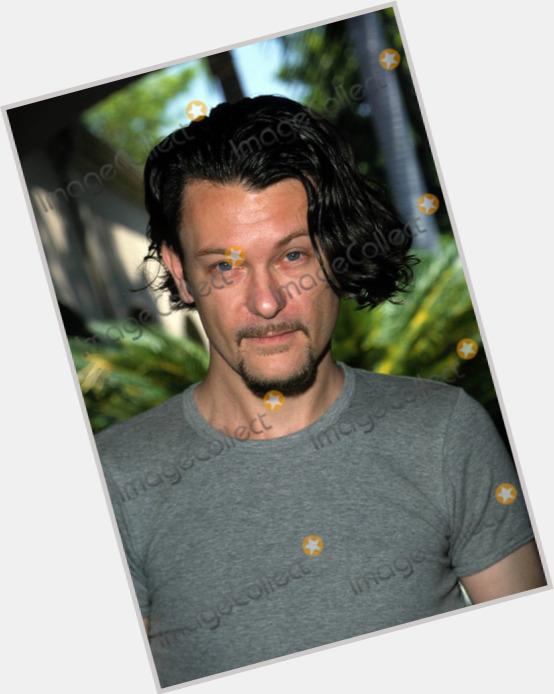"<a href=""/hot-men/ben-edlund/where-dating-news-photos"">Ben Edlund</a>"
