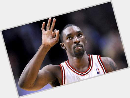 Ben Gordon birthday 2015
