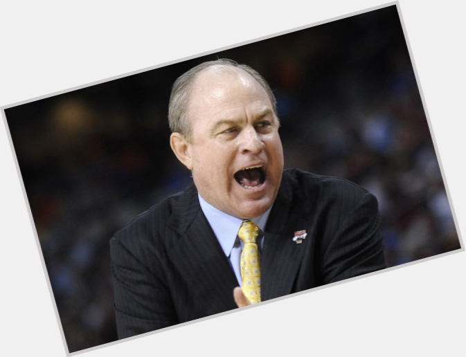 Ben Howland birthday 2015