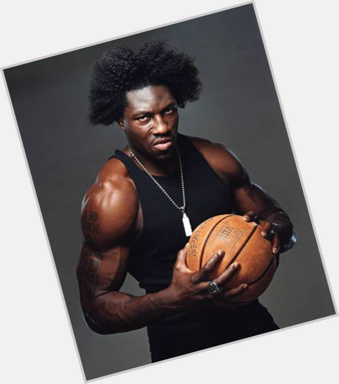 Ben Wallace birthday 2015