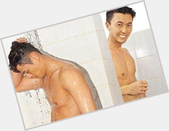 Ben Wong body 4