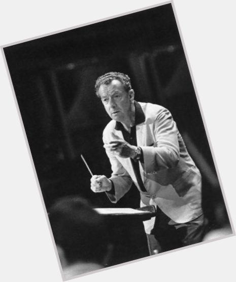 Benjamin Britten sexy 6.jpg