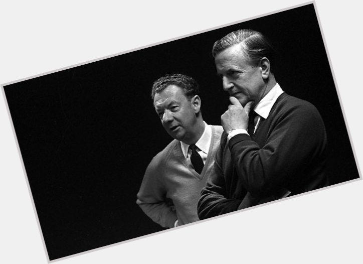 Benjamin Britten young 3.jpg