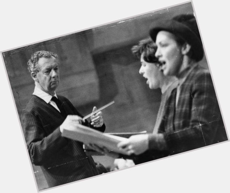 Benjamin Britten young 9.jpg