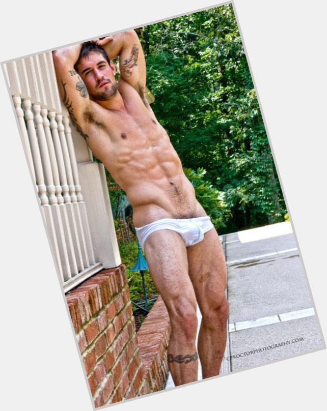 "<a href=""/hot-women/benjamin-godfre/where-dating-news-photos"">Benjamin Godfre</a>"